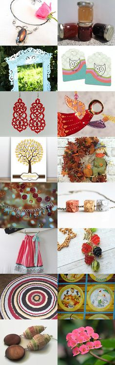 IT'S A HEART ATTACK-FRUTeam by Deb Wise on Etsy--Pinned with TreasuryPin.com