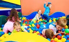 #Ingresso al parco divertimenti borromeo park  ad Euro 12.90 in #Groupon #Leisure sports1