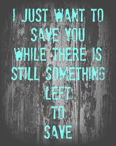 Rise Against Savior Lyrics | Digital Download | song lyrics