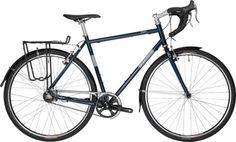 Civia Cycles Kingfield