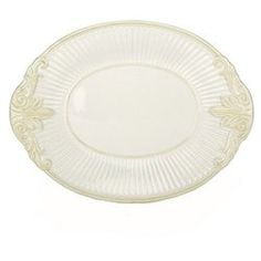 Lenox Butler's Pantry China Dinnerware - I have some and want to complete my set!
