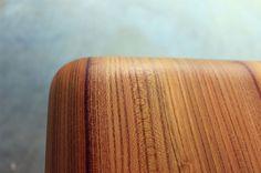 #Esstisch Marliese #Rüster #Ulme #Holzkante #holzgespür #natur #handwerk #handarbeit