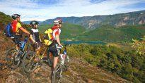 Kaltern und Tramin - Urlaub am Kalterer See in Südtirol - Hotels, Ferienwohnungen, Pensionen, Urlaub auf dem Bauernhof