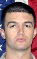 Army Sgt. Tristan H. Southworth  Died August 22, 2010 Serving During Operation Enduring Freedom  21, of West Danville, Vt.; assigned to 172nd Infantry Regiment, 86th Infantry Brigade Combat Team, Jericho, Vt.; died Aug. 22 in the Jalil District of Paktya Province, Afghanistan, of wounds sustained when insurgents attacked his unit with small arms and rocket-propelled grenade fire.