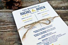 Hairy Beaver- Bachelorette, Bridal, Hen, Anniversary and ...