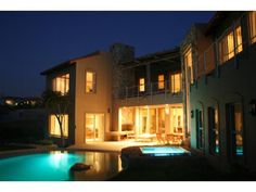 4 bedroom house in Melkbosstrand and surrounds, , Melkbosstrand and surrounds, Property in Melkbosstrand and surrounds - S594217