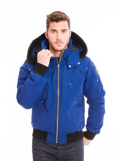 2082b9d1273 7 Best The useful parka and jacket images in 2015 | Winter Boots ...
