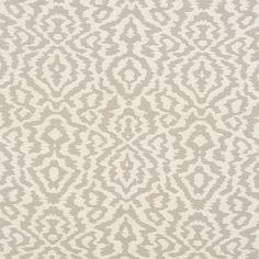 Melcourt 92J6821 Quartzite Collection