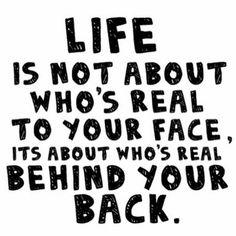 Backstabbing Friends Quotes Tumblr | neighborhoodss