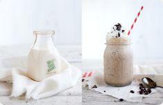coffee_chocolate_milkshake_1