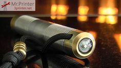http://3printer.net/pit-tong-chay-phuong-phap-tao-lua-pho-bien-truoc-khi-co-bat-lua-va-diem.html Phương Pháp TạoLửa  Các bạn có thắc mắc là trước khi có bật lửa và diêm thì con người tạolửa bằng cách nào không ?  Fire piston hay pít tông cháy đã được phát minh ra vào giữa thế kỷ 17 bởiAbbe Augustin Ruffo và nó đã trở thành dụng cụ tạolửa phổ …