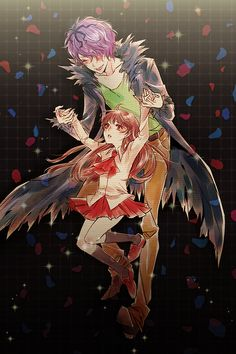 Ib and Garry Maker Game, Rpg Maker, Ib And Garry, Ib Game, Classic Rpg, Alice Mare, Mad Father, Best Rpg, Satsuriku No Tenshi