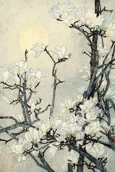 Zhao Xiuhuan 赵秀焕 (1946~)  http://sphotos-a.xx.fbcdn.net/hphotos-ash3/551320_377956055635578_237370052_n.jpg