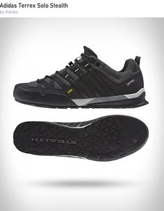 Reebok Men s Crossfit Nano 4.0 Training Shoe 5ed117e01