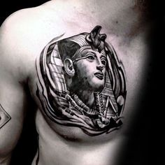 king tut tattoo - Google Search | Fashion | Pinterest | King tut ...