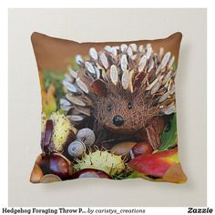Nursery Room, Kids Bedroom, Funky Decor, Quilted Pillow, Custom Pillows, Your Design, The Neighbourhood, Bedrooms, Collections
