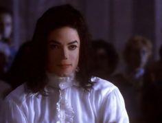 – Michael Jackson World Network Michael Jackson 1991, Michael Jackson Ghosts, New Jack Swing, Ghost Videos, Ghost Photos, Lisa Marie Presley, King Of Music, The Jacksons, Pop Music