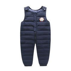 5445a990ad73 36 Best baby boy overalls images