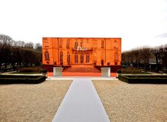 Christian-Dior-Couture-SS14-Bureau-Betak-Musee-Rodin-1