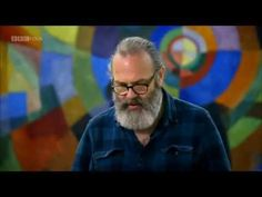 ▶ 2/6 The Rules Of Abstraction With Matthew Collings - YouTube