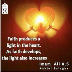 Subhan'Allah Hazrat Ali Sayings, Imam Ali Quotes, Golden Quotes, Spirituality Quotes, Ya Ali, Self Discovery, English Quotes, Deen, Positive Thoughts