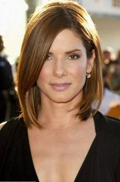 Sandra-Bullock-Medium-Bob-Hairstyles-2015.jpg (400×606)