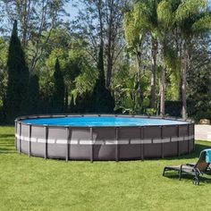 Toys Best Above Ground Pool Backyard Pool Landscaping