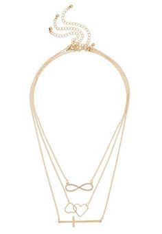 MAURICES HOLIDAY NECKLACE / maurices continues to support American Cancer Society with new 2013 Holiday Necklace. (PRNewsFoto/maurices)