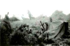 3rd Marine Division Vietnam War.