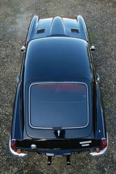 Triumph 1963 Vintage Sports Cars, British Sports Cars, Vintage Cars, British Car, Triumph Motor, Triumph Sports, Triumph Car, Triumph Spitfire, Dream Cars