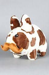 Image result for stuffed labbit