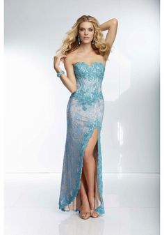 Shop for Mori Lee prom dresses at PromGirl. Short designer prom dresses, ballroom gowns, and long special occasion party dresses by Mori Lee. Mori Lee Prom Dresses, Fitted Prom Dresses, Designer Prom Dresses, Prom Dresses Online, Ball Dresses, Homecoming Dresses, Strapless Dress Formal, Evening Dresses, Aqua Dresses