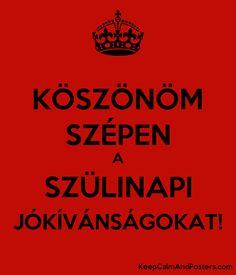 Keep Calm, Happy, Stay Calm, Relax, Ser Feliz, Being Happy