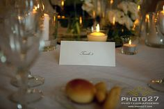 cavalierini tavolo #wedding #nozze #cavalierini @serenaobertwp