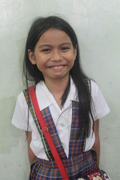 Ellyzah Nicole Yap