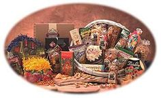 Gift Basket Supplies - http://wholesaleshippers.com/wholesaler/gift-basket-supplies/