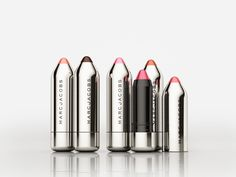 Marc Jacobs Beauty — The Dieline - Package Design Resource