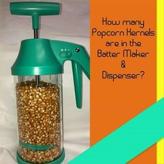 Popcorn Pampered Chef Party, Pampered Chef Recipes, Facebook Party, Stuff And Thangs, Holiday Recipes, Healthy Eating, Popcorn, Treats, Party Games