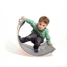 playfurniture nanu by Chantal Bavaud | afilii - design for kids