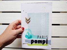 blog de coses: mini-àlbumhttp://blogdecoses.blogspot.com.es/search/label/tutorials