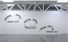 lawrence-weiner-2