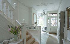 London-House-With-a-French-Style-Interior-2 - domidizajn.jutarnji.hr