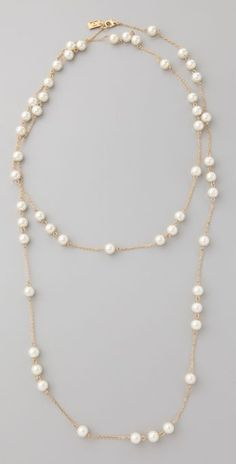 Click Image Above To Purchase: Juliet & Company Long Pearl Wrap Necklace Pearl Jewelry, Diy Jewelry, Jewelry Box, Jewelery, Jewelry Watches, Jewelry Accessories, Jewelry Necklaces, Jewelry Design, Jewelry Making