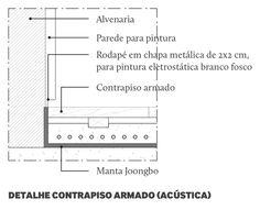 Bernardes Arquitetura: Edifício Anibal, Rio de Janeiro - Arcoweb