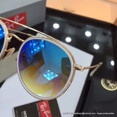 1edfb9038cb 2017 Travel Women Men Polarized sunglasses Driving Sun Glasses For Fishing  Glasses Fashion Brand Designer Male