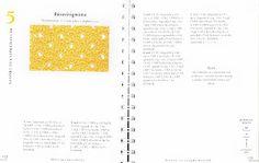 Horgolásról csak magyarul.: BETTY BARNDEN A HORGOLÁS BIBLIÁJA (LETÖLTHETŐ AZ EGÉSZ KÖNYV) Crochet, Words, Wallpaper, Word Search, Stitches, Diagram, Amigurumi, Bible, Tricot