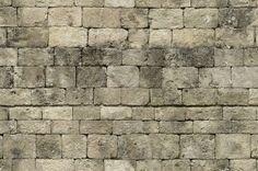 papier peint mur pierre ancienne