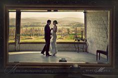 Stones of the Yarra Valley, Coldstream Australia – Wedding..