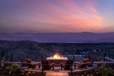 The Ritz Carlton, Rancho Mirage is Southern California's new 'It' Resort