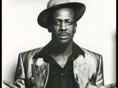 """Blast from the past: Gregory Isaacs RIP """"Sad To Know (That You're Leaving)"""" - YouTube"""